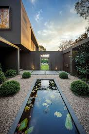 Modern Architecture Ideas by 3802 Best Architecture Images On Pinterest Architecture Home