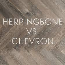 Laminate Herringbone Flooring Herringbone Vs Chevron U2013 Rekreated Design