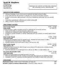 linkedin labs resume builder linkedin resume tips adding a linkedin recommendation from a