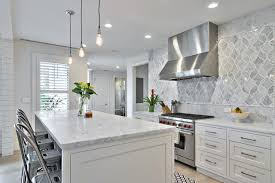 Farmhouse Kitchen Design by Kitchen Classy Farmhouse Kitchen With White Kitchen Cabinet And