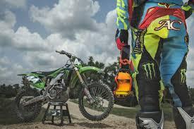 scott prospect motocross goggle 2018 product 2017 scott prospect goggle motoonline com au