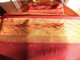 Pier 1 Ciudad by Pier One Drapes Curtains Noticeable Orange Curtains Pottery Barn