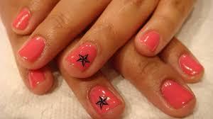 nail art november 2009