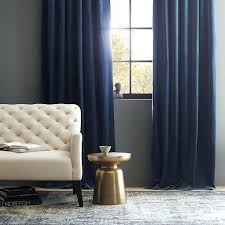 kitchen curtains blue beige kitchen curtains large size of modern