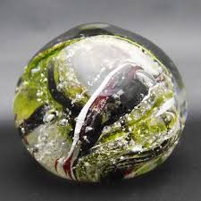 ashes into glass ashes into glass shakspeare glass