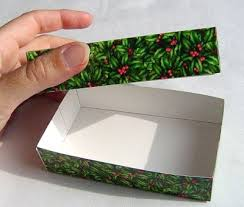 christmas gift card boxes how to make a simple gift box with lid simple gifts box and