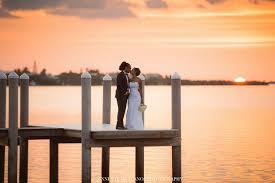 key largo wedding venues floral weddings archives key largo lighthouse weddings