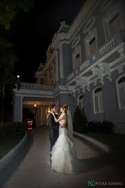 Wedding Venues In Puerto Rico Wedding At Antiguo Casino De Puerto Rico Puerto Rico Weddings