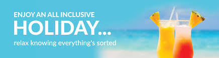 all inclusive holidays 2017 2018 cheap all inclusive deals on