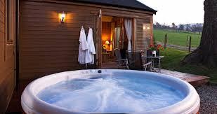 pin by hermosa piscina on spa pools u0026 jacuzzi pinterest jacuzzi