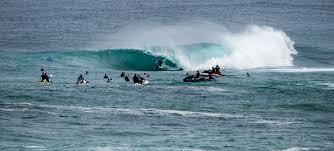 beach jeep surf drug aware margaret river pro 2016 your margaret river region