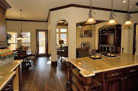 custom home interiors mi pictures of new homes interior awesome design design new home home