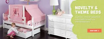 Kids Bed Sets Kids Bedroom Furniture U0026 Bedroom Sets Buy Kids Beds Online