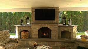 harrisburg pa fireplaces inserts stoves awnings grills pellets