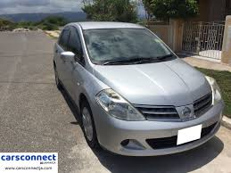 100 manual nissan wingroad 2011 nissan japanese used