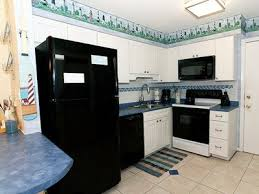 Martha Stewart Kitchen Appliances - 2 night minimum best beach in hhi wifi w d heated homeaway