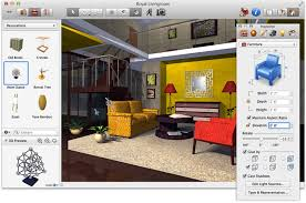 Home Design App 3d Home Design Software App Home Design Home Designer Architectural