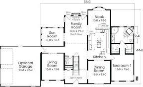 1 bedroom modular homes floor plans house plans for modular homes nice design triple wide manufactured