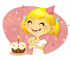 girl birthday if you wish to toss a remarkable party one that your or