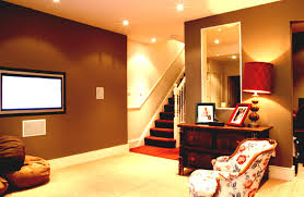 basement remodeling and design articles qualityprofessionalnet