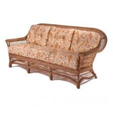 Whitecraft Patio Furniture Whitecraft By Woodard Cottage Wicker Furniture Collection Wicker Com