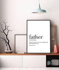 chambre de tirage d馭inition père définition tirage définition imprimable cadeau de fête