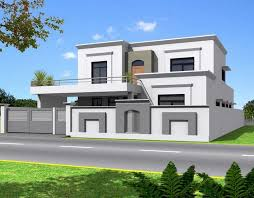 home front view design pictures home landscaping view front house