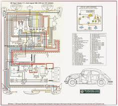 vw type 3 wiring diagram 1974 vw engine diagram wiring diagram