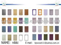 cabinet doors wonderful replace kitchen cabinet doors fronts