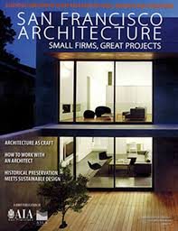 terry and terry architecture publications