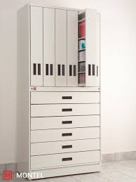 products media storage systems 1 office space pinterest
