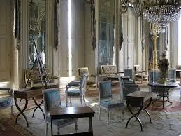 Catalogo - Empire style interior design