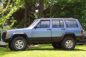 jeep xj leaf springs f137264188 jpg