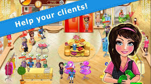 Home Design Hack Apk Bella Fashion Design 1 5 Mod Android Hack Apk Download
