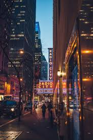 4079 best welcome to new york images on pinterest new york city