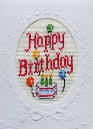 the 25 best happy birthday writing ideas on pinterest happy