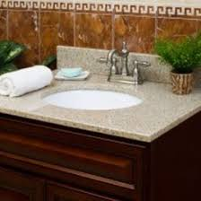 Marble Bathroom Vanity Tops by Cultured Marble Bathroom Vanity Tops With Cream Marble Vanity Top