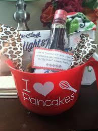 in gift ideas best 25 boyfriend gift basket ideas on college