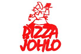Essen Bestellen Hamburg Nachts pizza johlo hamburg online essen bestellen pizza pasta