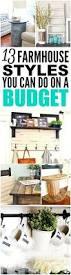 best 25 my home design ideas on pinterest nooks design my