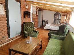 bright cozy apartment in tbilisi tbilisi city georgia booking com