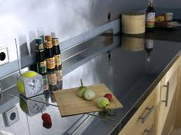 plan travail cuisine leroy merlin plan de travail leroy merlin en inox plan travail cuisine leroy