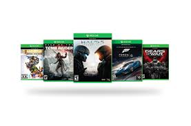 xbox one with kinect bundle black friday xbox one 500gb gears of war ultimate edition console bundle for