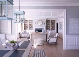 Cape Cod Style Homes Interior Julie Stein Design
