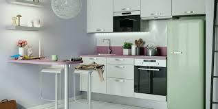 cuisine ikea en u ikea deco murale cuisine table de cuisine ikea blanc trendy
