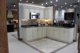 kitchen creative kitchen design ideas by using yorktowne cabinets