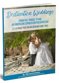 destination wedding planner destination wedding planner wedding planning by fox travel