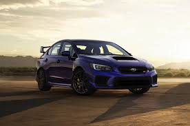 subaru rsti widebody subaru wrx reviews research new u0026 used models motor trend