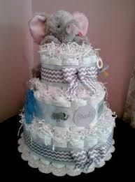 873 best diaper cakes diaper wreaths towel cakes u0026 gift baskets