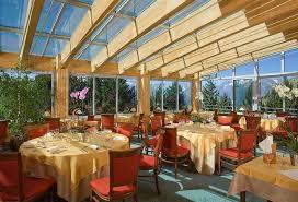 chambre d hote alpes d huez le pic blanc hôtel à alpe d huez à partir de 110 destinia